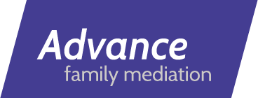 Advance Family Mediation